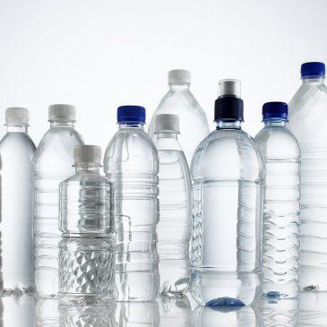 No.14 BPAに気を付けろっ!知らず知らずに食べている有害物質