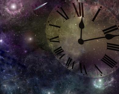 No.31 一万年時計?火星移住計画?未来を考える思考を手に入れよう!
