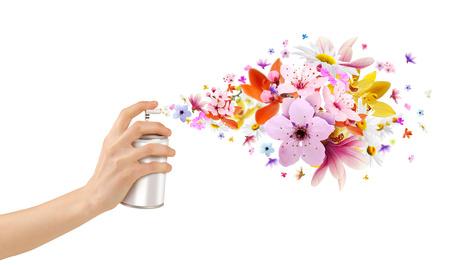 No.51 お部屋の芳香剤が原因!?…アレルギー、生殖機能不全、行動障害まで
