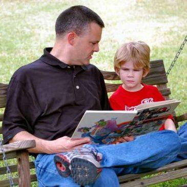 ADHDの子供と上手にコミュニケーションを取る4つのステップ!