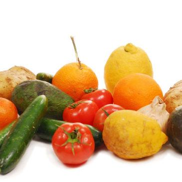 モモキッスメルマガ・アーカイブ【もっと野菜を!簡単に野菜を食事に加えるアイデア】